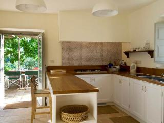 beatrice - Todi vacation rentals