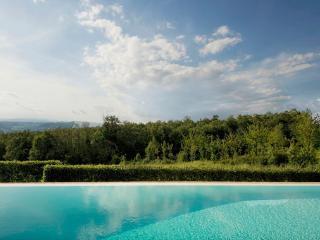 colibri' - Todi vacation rentals