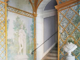 Gorgeous Spoleto Villa rental with Internet Access - Spoleto vacation rentals