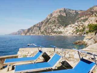 Rubino - Amalfi Coast vacation rentals