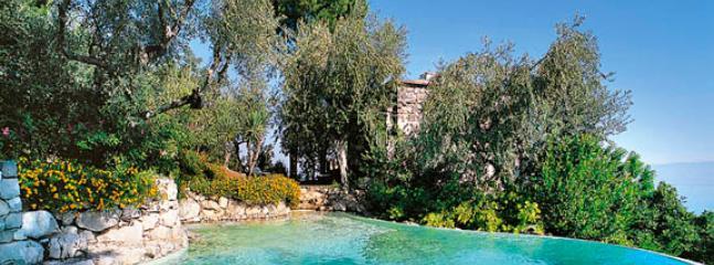 Perla - Amalfi Coast vacation rentals