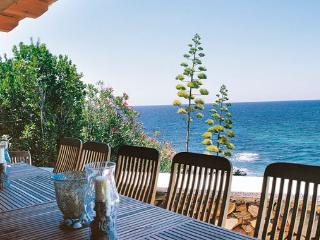 Lovely Villa with DVD Player and Grill - Cala Sinzias vacation rentals