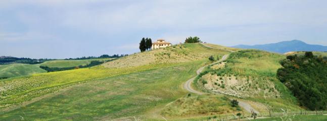 - Colle Sereno - Tuscany - rentals