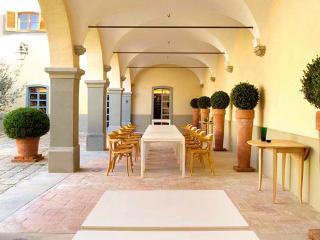 3 bedroom Villa with Internet Access in Reggello - Reggello vacation rentals