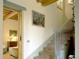 il borgo mandorla - Reggello vacation rentals