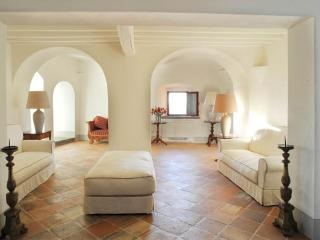 Gorgeous Villa with DVD Player and A/C - Florence vacation rentals