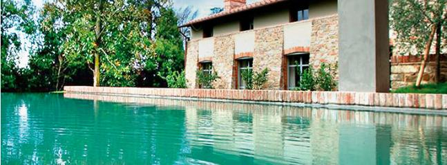 villa camelie - Image 1 - Reggello - rentals