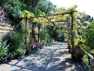 Villa Aretusa - Amalfi Coast vacation rentals