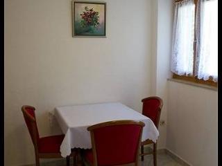 8214 A3(3) - Mali Losinj - Island Losinj vacation rentals