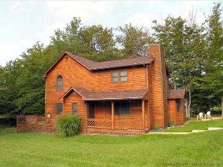 A perfect location for a family vacation~in any season! - West Virginia vacation rentals