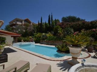 Villa Buena - Costa del Sol vacation rentals