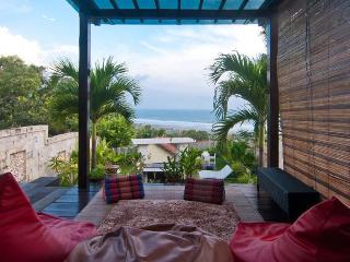Perfect Villa with Internet Access and A/C - Parangtritis vacation rentals