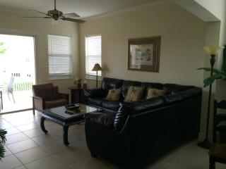 Luxury Beach Condo- Cinnamon Beach 325 Palm Coast - Palm Coast vacation rentals