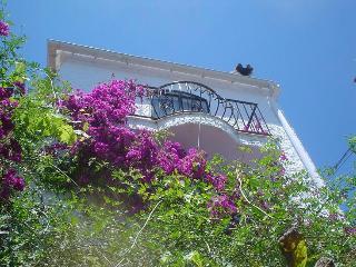 Chalet in Costa de Sol - Nerja vacation rentals