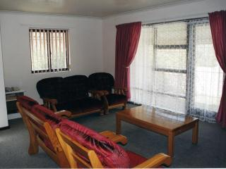 Lakeside Cottage Self Catering Holiday House - Western Cape vacation rentals