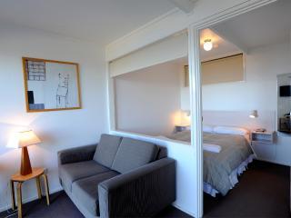 The Terraces, Kangaroo Island - American River vacation rentals