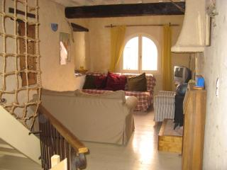 Holidays house in South of France (Catalogne) - Maureillas-las-Illas vacation rentals