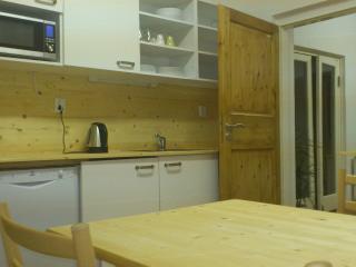 Apartman Olomouc - Moravia vacation rentals
