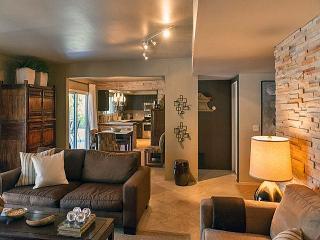H-Three Palms - Palm Springs vacation rentals
