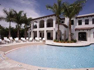 Two Bedrooms 2 Bathrooms in Doral - Coconut Grove vacation rentals