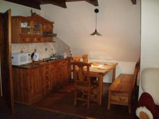 Comfortable Apartment In The Center Of Zakopane - Southern Poland vacation rentals
