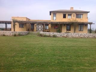 Truly Fantastic 6 Bedroom Country Retreat Outside Buenos Aires - San Antonio de Areco vacation rentals
