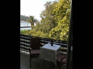 8230 A1(3+2) - Makarska - Makarska vacation rentals