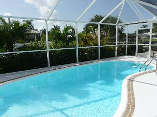 516 Tigertail Court - Marco Island vacation rentals