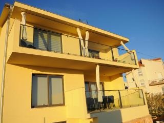 Nice Condo with Internet Access and Dishwasher - Prvic Luka vacation rentals