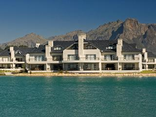 Pearl Golf Lodges - Franschhoek vacation rentals