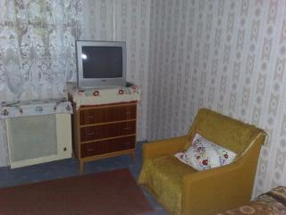 Nice House with Parking and Refrigerator - Bogacs vacation rentals