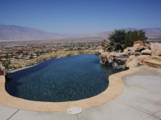 Beautiful 5 bedroom Villa in Desert Hot Springs - Desert Hot Springs vacation rentals