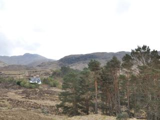 Marino Lodge - Glenfinnan vacation rentals
