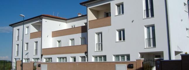 rent room B&B affittacamere - Image 1 - Friuli-Venezia Giulia - rentals
