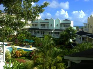 Beautiful Family Friendly 2 bedoom Apartment - Hastings vacation rentals