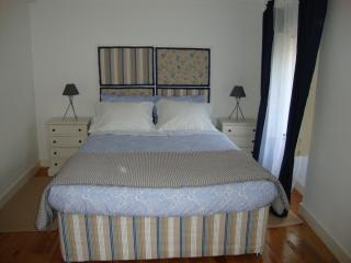 Beautiful 1 bedroom Condo in Lisbon - Lisbon vacation rentals