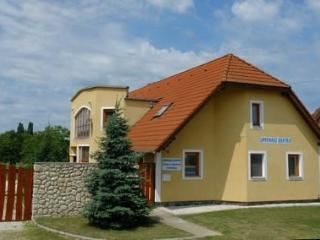 Nice 4 bedroom House in United States - United States vacation rentals