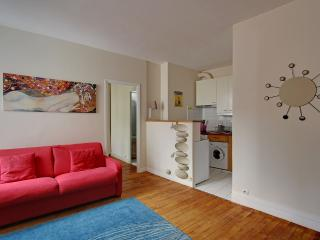 One Bedroom Grenelle Saint Germain des Prés Paris - Paris vacation rentals