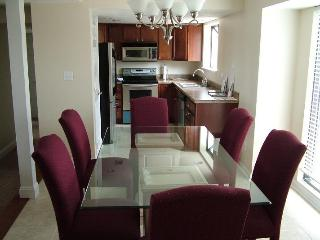 Luxury Condo Large & Clean 4 Seasons Country Club - Lake Ozark vacation rentals