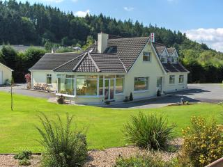 Cherrybrook Country Home B&B Avoca Wicklow - Northern Ireland vacation rentals