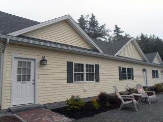 Captain's Den - Southwest Harbor vacation rentals