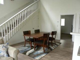 Bright House with Television and Internet Access - Southwest Harbor vacation rentals