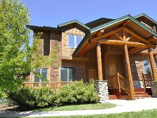 The Enclave 3482 ~ 3 BR's - Book Now for Summer! - Steamboat Springs vacation rentals