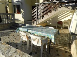 Apartments Josip - 70591-A4 - Banjole vacation rentals