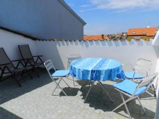 Apartments Slava - 75671-A2 - Vrsar vacation rentals