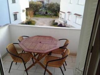 8250  A1(2+2) - Rogoznica - Rogoznica vacation rentals