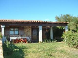 Lovely 3 bedroom House in San Teodoro - San Teodoro vacation rentals