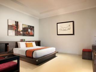 1 Bedroom Pool Villa near Seminyak Beach - Seminyak vacation rentals