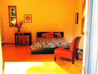 Art House Suite B & B - Sunshine Coast vacation rentals