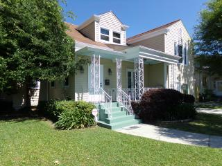 My Home in New Orleans - New Orleans vacation rentals